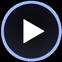 Poweramp Music Player v3 build 804 Paid APK