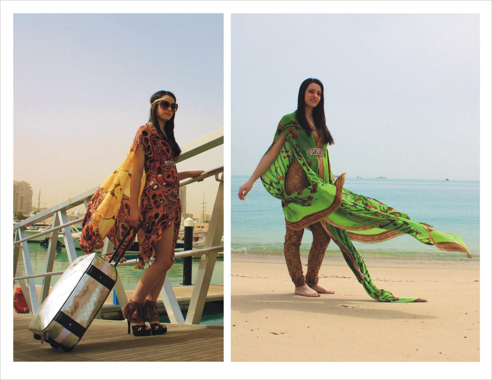 Tfw The Fashionweekend Publicist Pr Marrakesh Pria Kataria Puri Lakme Fashion Week Resort Wear 2011