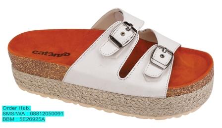 Sandal Cewek Catenzo AK 822