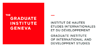 The Geneva Challenge: The Advancing Development Goals International Contest for Graduate Students