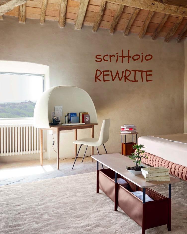 simona elle lo stile oltre le mode ligne roset. Black Bedroom Furniture Sets. Home Design Ideas