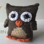 https://translate.googleusercontent.com/translate_c?depth=1&hl=es&prev=search&rurl=translate.google.es&sl=en&u=https://www.fairfieldworld.com/project/boxy-owl-crochet-pattern/&usg=ALkJrhg8q-6u3s8TJL2sqABpL-fSH-53hg