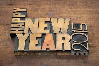 خلفيات رأس السنة 2015 من أجمل الخلفيات للسنة الجديدة bff5bdff1ae69b615b46