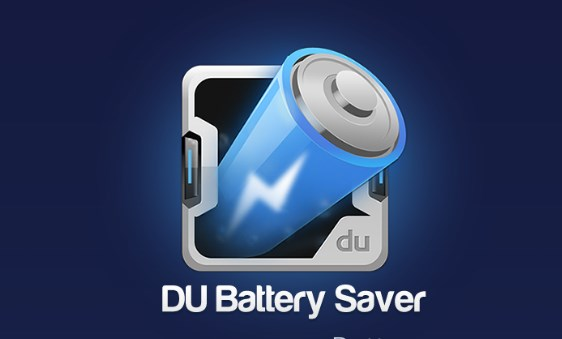 DU Battery Saver Free Download on Android App