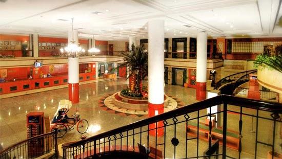 Hotel Soechi Medan https://www.ceritamedan.com/