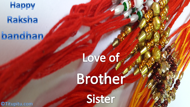 Raksha-bandhan-wallpaper-for-Brother-in-English