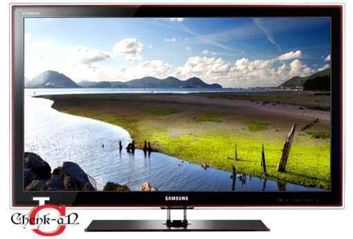 Harga Tv Led Samsung 21 22 23 24 32 Inch Seri 4 5 Terbaru 2017