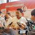 Mardani: #2019GantiPresiden Merupakan Pendidikan Politik