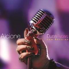 Alcione – Duas Faces (2011)