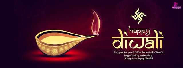 Happy Diwali Photos for Facebook