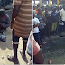 Nigerian man's penis disappears after giving crippled beggar N1,000 in Lagos (Photos/Video)