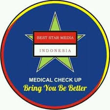 PT. BSMI (best star medica Indonesia)
