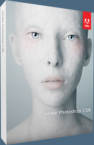 Photoshop 12 cs6 download