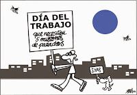 Trabajo Forges