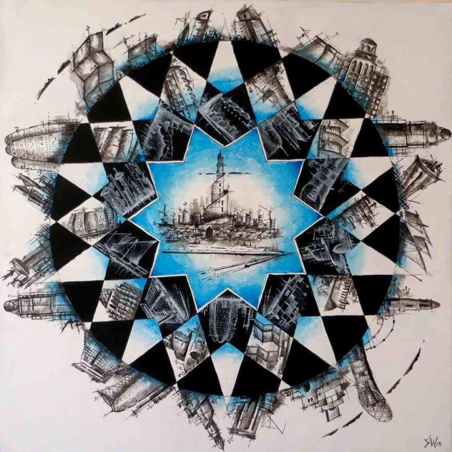 06-Arabesque-Stephen-Watkins-Cityscapes-www-designstack-co