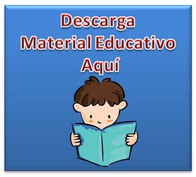 Libros y Recursos Educativos para descargar