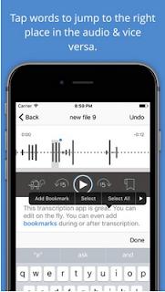 steno-live-transcription-and-recording