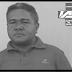 RECONHECIMENTO: Unidade Básica receberá nome de Agente de Saúde João Barbosa em Araguatins/MA