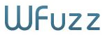 wfuzz logo