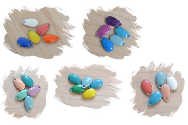 idées d'associations de couleurs