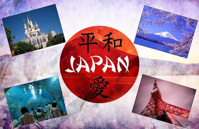 kinh nghiệm xin visa du lịch Nhật Bản 2