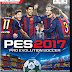 Pro Evolution Soccer 2017 Full PC Game