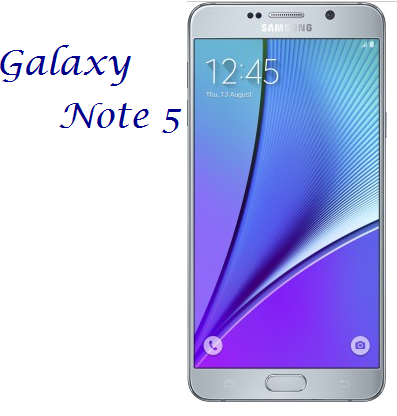 How To Fix Bricked Samsung galaxy Note 5/Unroot/Flash Stock