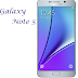 How To Fix Bricked Samsung galaxy Note 5/Unroot/Flash Stock ROM (Download)