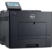 Dell Color Smart Printer S3840cdn Driver Download, Kansas City, MO, USA
