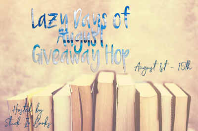 https://www.stuckinbooks.com/2018/07/lazy-days-of-august-giveaway-hop.html