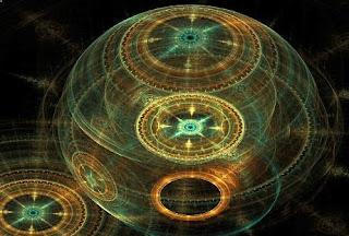 Muzica sferelor
