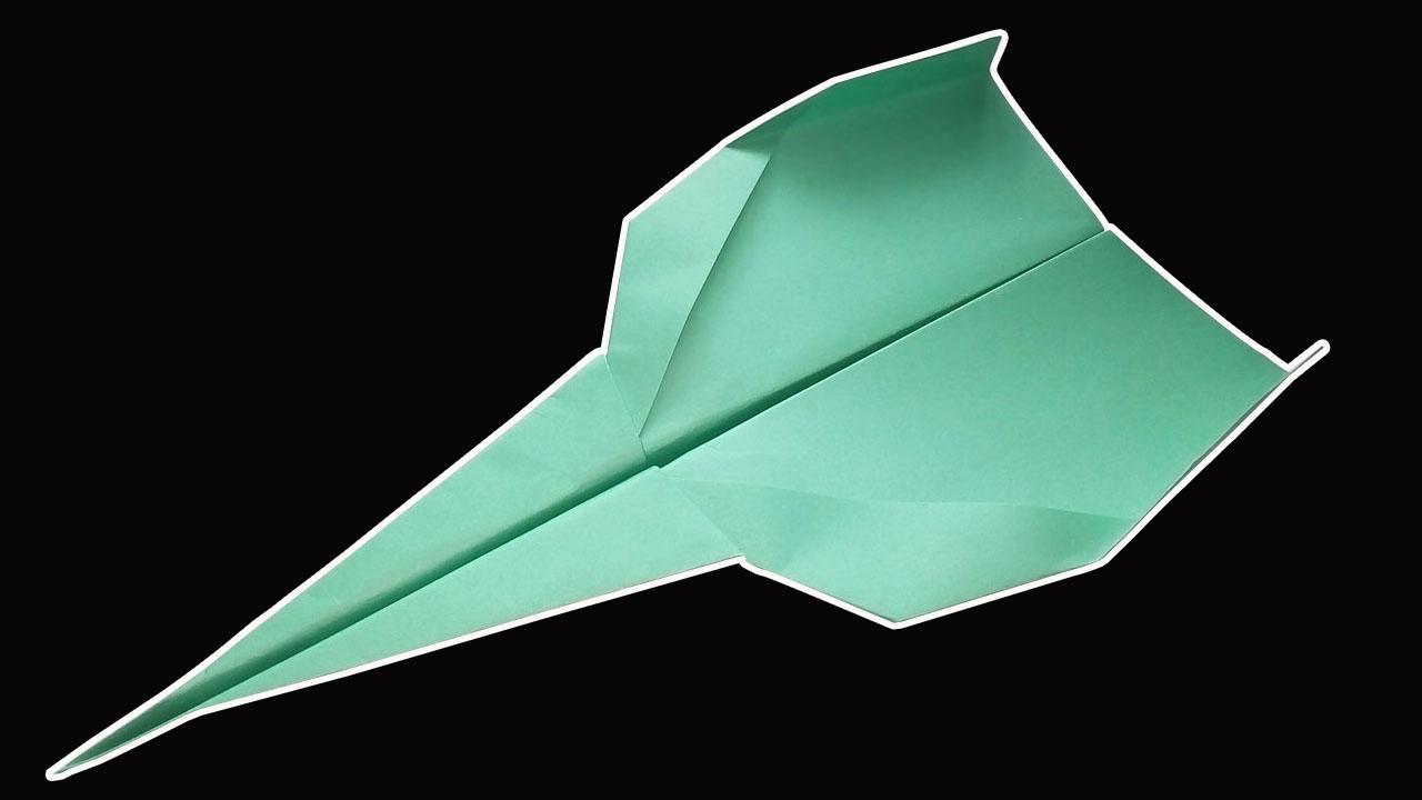 Make a paper fortune teller - Kidspot | 720x1280