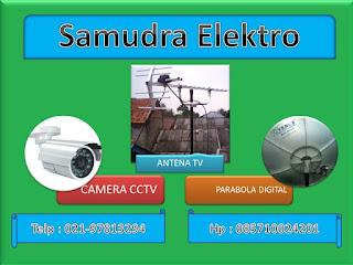 https://samudraelektro.blogspot.com/2018/04/pasang-antena-tv-depok.html