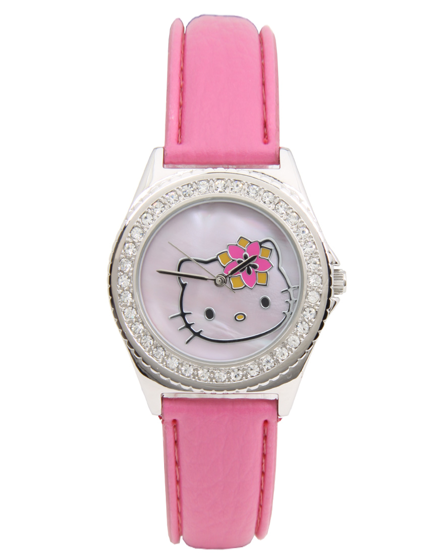 * Wrist Watches for GirLs * ~ Dulha & Dulhan