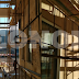 Δικαστικό Μέγαρο Ηγουμενίτσας: Tαβάνια που στάζουν και αίθουσες «τρώγλες»