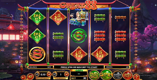 OKE77.COM AGEN SLOT GAMES GREAT 88 BEST GAMERS ONLINE