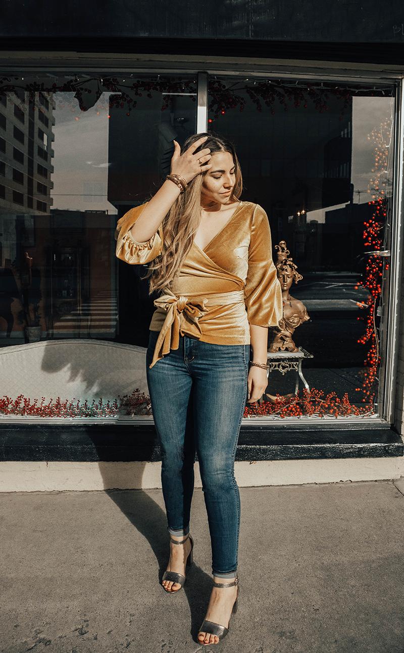 utah fashion blog, utah influencer, popular influencer