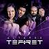 Téfiret estrena nuevo single