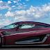 .@autoshowcanada WORLD'S FASTEST CAR TO HEADLINE MEDIA DAY AT AUTOSHOW
