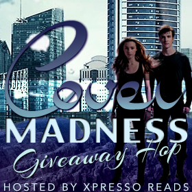 http://www.xpressoreads.com/2014/06/cover-madness-giveaway-hop-2-2.html