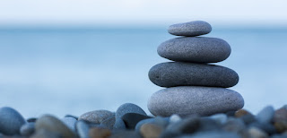Integrating Holistic and Traditional Addiction Treatments