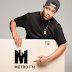 DJ Speedsta Joins Metro FM to Co-Host New Show With Loot Love