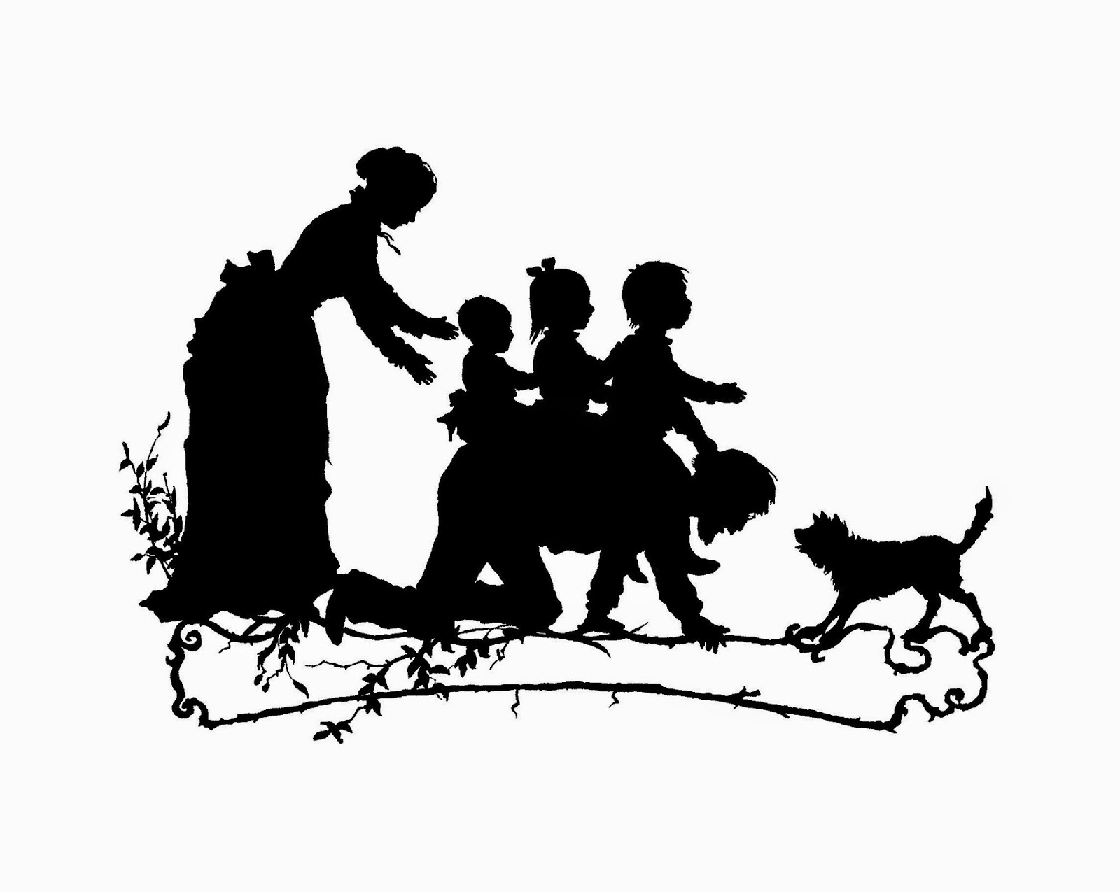 Digital Stamp Design Free Mother S Day Digital Stamp