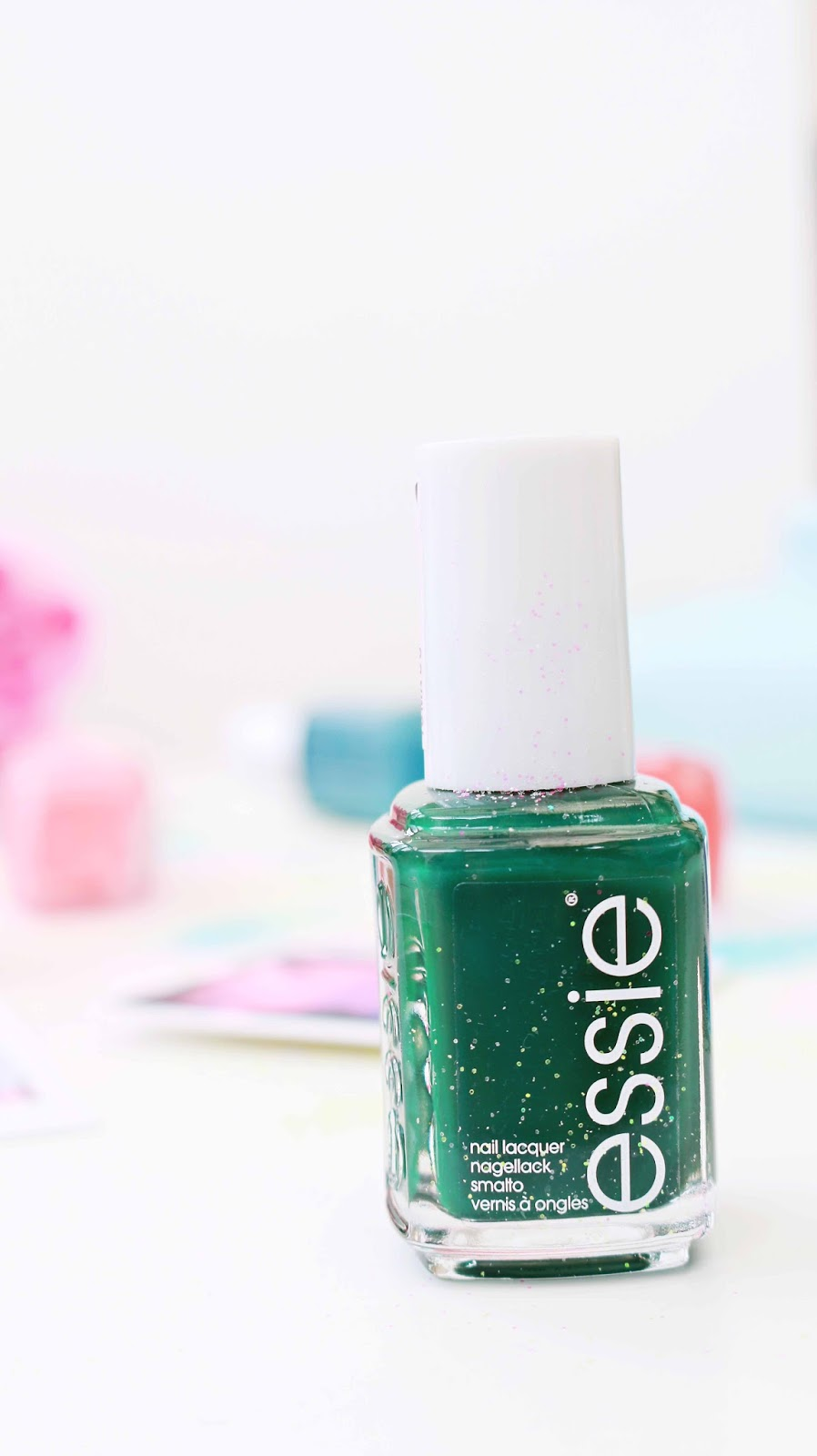 Beauty, Nail Polish, Essie, Essie Spring 2016, Essie Spring 2016 Swatches, spring nail polish, Spring Beauty, Drugstore,
