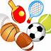 9ª Rodada dos Campeonatos Gandusenses de Máster e Bairros acontece neste domingo.