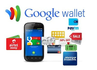 Accept Debit card and Credit Card Payments Using Android Easily