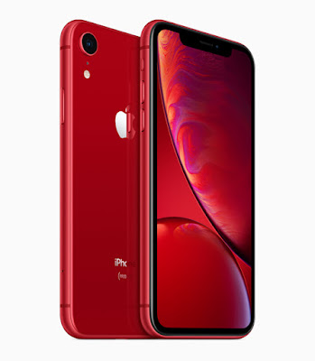 thay-pin-iphone-xr-gia-re
