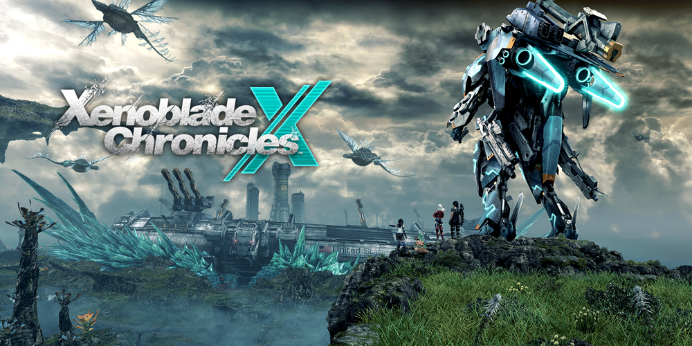 Programa 9x19 (11-03-2016) 'Xenoblade Chronicles X'   Xenoblade-Chronicles-X-en-espa%25C3%25B1ol-2