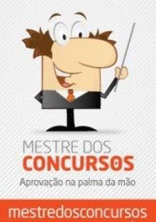 timthumb.php - Mestre dos Concursos: Português – Completo