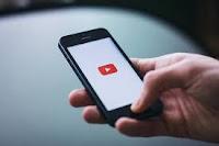 Cara Blokir Konten Porno Di Youtube Dan Google Play Android